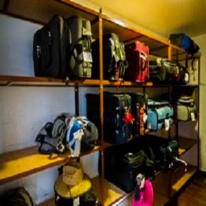 pérou_consigne_bagage_hotel1
