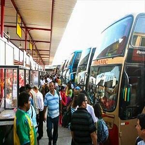 pérou_voyage_bus_compagnies