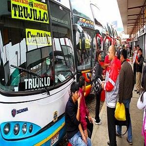 pérou_voyage_taxe_bus