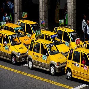 perou_voyage_taxi