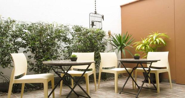perou_tourisme_voyage_independant_toutperou_lima_hotel_base_accueil_chez_serge_cosy_3B_barranco_terrasse