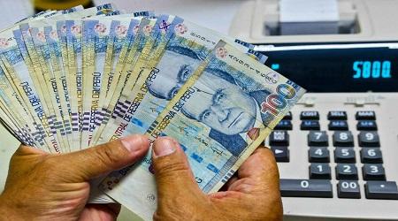 perou_voyage_independant_tourisme_toutperou_blog_forum_argent_budget_economique_economies