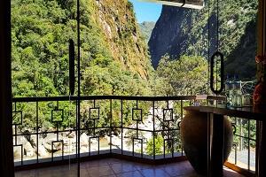 hotel_panorama_b_b_aguas_calientes_chambre_terrasse_vue