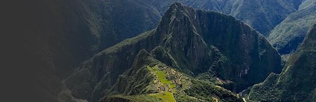 macchu-montagne