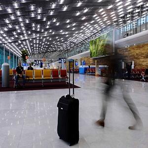 pérou_voyage_bagages