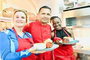 perou_voyage_independant_tourisme_toutperou_cuisine_gastronomie_peruvienne_activitecours_cuisine_chef_arthur_arequipa