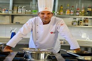 toutperou_activite_cuzco_cuisine_cours_chef_vincent