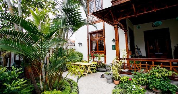 chez-serge-boheme-hotel-lima-wari-suites-jardin